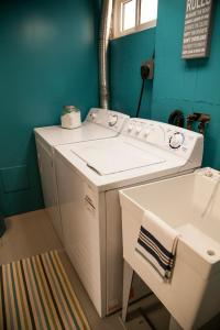 IWMH1006 - Laundry Room After - 2